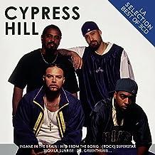 La Selection Cypress Hill