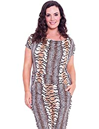 845340471a Amazon.co.uk  18 - Jumpsuits   Playsuits   Women  Clothing