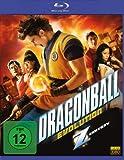 Dragonball Evolution - Z Edition [Alemania] [Blu-ray]