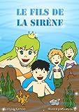 Telecharger Livres Le fils de la sirene (PDF,EPUB,MOBI) gratuits en Francaise