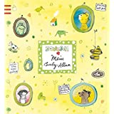 Mein Baby-Album