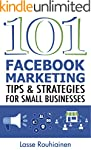 101 Facebook Marketing Tips and Strat...