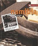 Namibia: Genussreise & Rezepte