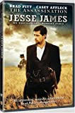 Assassinat de Jesse James par le lâche Robert Ford (L') | Dominik, Andrew (1967-....). Auteur