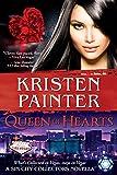 Queen of Hearts: A Sin City Collectors book