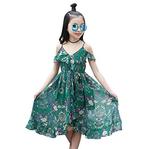 Kinderkleidung Babybekleidung Infant Baby T-Shirt Kurzarm Tops + Geometrische Shorts Outfits Mama\'Sboy Top Print Geometric Set Babybekleidung für Jungen