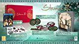Shenmue III - Collector edition