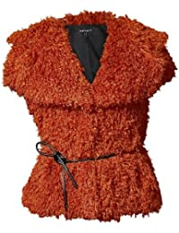 APART Fashion Women's Jacket