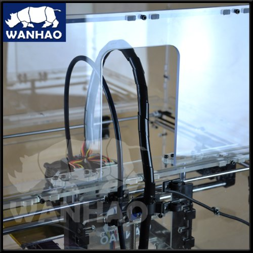 WANHAO Duplicator 4