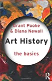 Best Art History Books - Art History: The Basics Review
