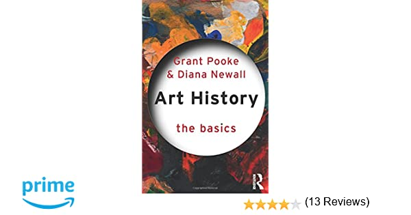 Art History A Very Short Introduction Dana Arnold Pdf