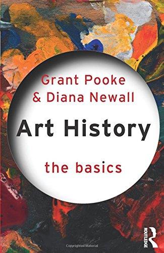 Art History: The Basics