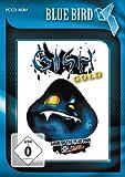 Gish Gold [Blue Bird] - [PC] -