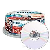 dvd 8gb - Vergleich von
