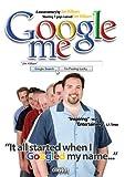 Google Me [Reino Unido] [DVD]