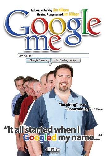 google-me-reino-unido-dvd