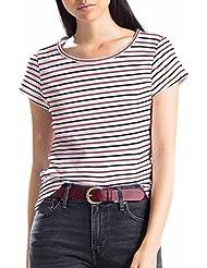 Camiseta Levis Vanessa
