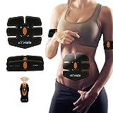 IMATE Abdominal Muskel Muskel training Body Training Smart Fitness Gerät