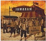 Songtexte von Jamaram - La Famille