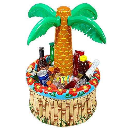 Hawaii Party Decorations: Amazon.co.uk