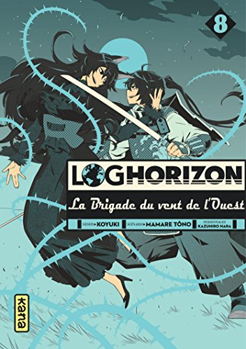 Tome 8