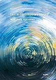 Lost in Contemporary Music?: Neue Musik analysieren