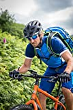 Garmin Edge Explore 1000 Fahrrad-Navi (ANT+, Europa Fahrradkarte, hochauflösendes 7,6cm (3 Zoll) Touchscreen-Display) - 8