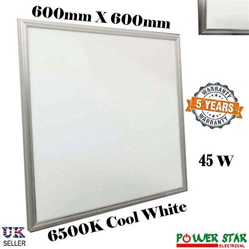 600-x-600mm-40w-led-ceiling-flat-tile-panel-light-downlight-bulb-daylight-6000k-1