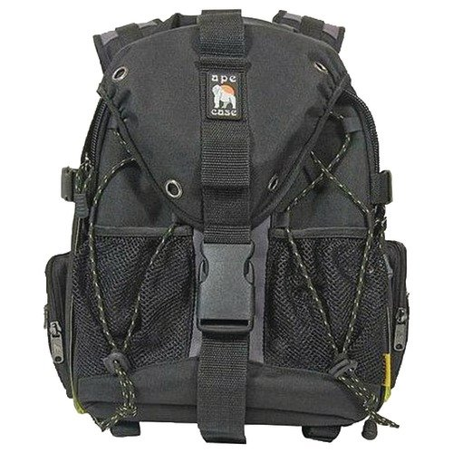 ape-case-dslr-notebook-backpack-small