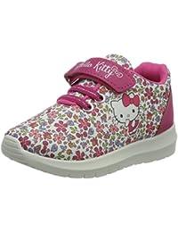 Hello Kitty Hk Nurcab, Chaussures de Running Compétition Fille