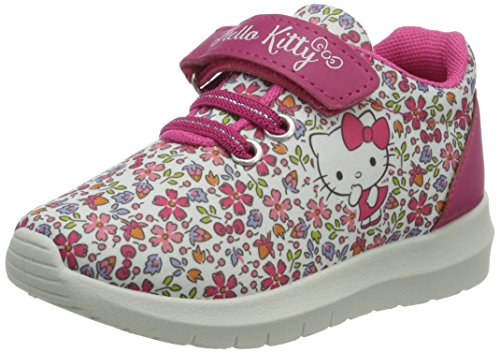 hello-kitty-hk-nurcab-chaussures-de-running-comptition-fille-rose-25-eu