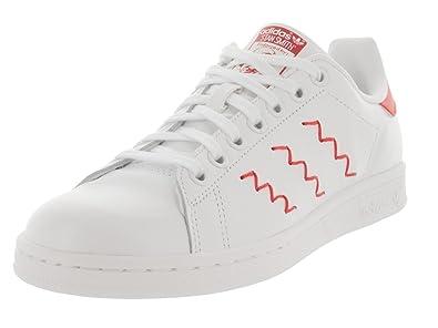 Adidas Amazon Smith Stan Chaussures Ow7gqg De Femme HYWIE29D