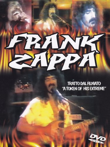 frank-zappa-a-token-of-his-extreme
