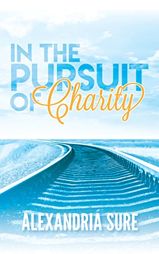 in-the-pursuit-of-charity-a-new-adult-college-romance-english-edition