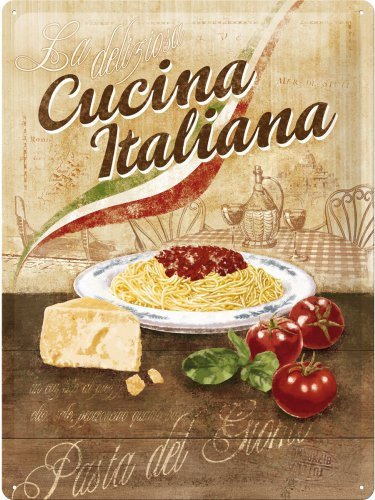 cucina-italiana-pasta-spaghetti-bolognese-parmesan-cheese-tomato-basil-rustic-ideal-for-house-home-r