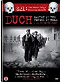 Duch: Master of the Forges of Hell by Kaing Guek Eav
