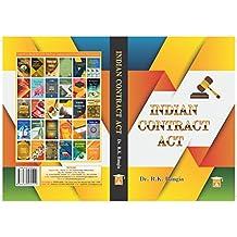 amazon in r k bangia books