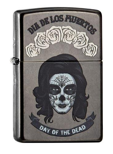 zippo-60001987-dia-de-los-muertos-collection-printemps-2016-crepuscule-gris