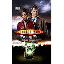 Doctor Who - Wishing Well (New Series Adventure 19)