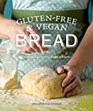 Gluten-Free & Vegan Bread: Artisanal Recipes to Make - Best Reviews Guide