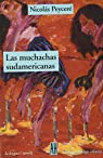 Muchachas Sudamericanas par Peyceré
