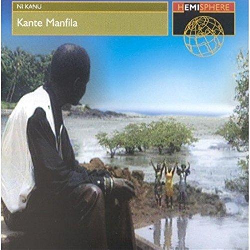 ni-kanu-by-kante-manfila-1995-08-01