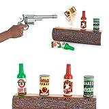 Balvi - Tischspiel SHARP SHOOTER