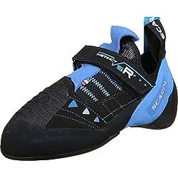 Scarpa Instinct VSR Zapatos de escalada