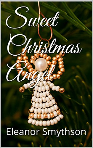 sweet-christmas-angel-christmas-angels-book-2