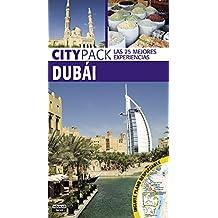Dubái. Citypack
