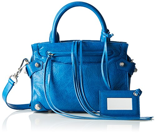 balenciaga-damen-443721-d94in-henkeltasche-blau-blue