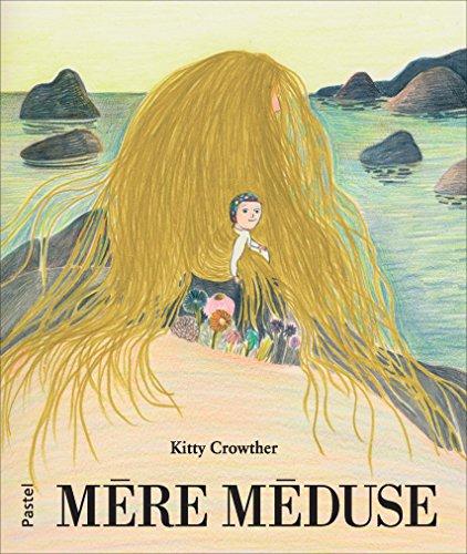Mère méduse