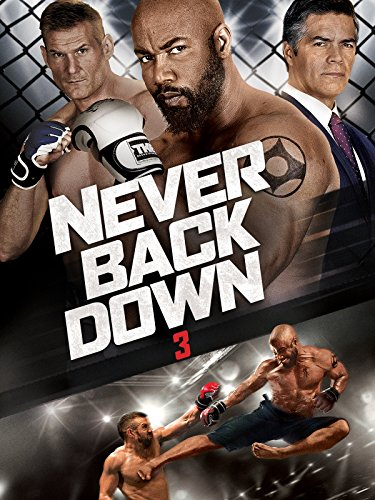 never-back-down-3