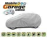 Kegel Mobile Garage Vollgarage M1 Hatchback für Kegel Mobile Garage Vollgarage M1 für Renault Clio (I, II), Renault Twingo, Seat Mii
